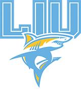 Ava Bailey (LIU/Hudson, Wisconsin) Career Statistics | College Hockey |  USCHO.com