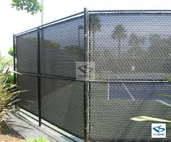 Awesome Premium Woven Poly Privacy Fence Screen Wind Screen Fence Windscreen Fence