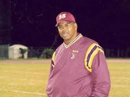 Wayne Reese, Sr. remembered as a legendary coach, and a superhero father