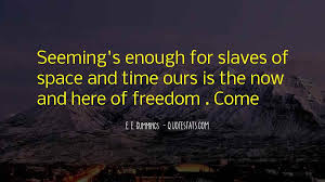 top quotes about dom of slaves famous quotes sayings