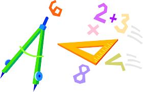 لماذا يجب أن نتعلم الرياضيات