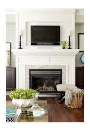 decorators opinion on gas fireplace