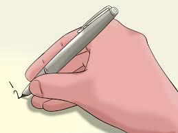 Como Decidir A Quien Invitar A Una Fiesta 11 Pasos