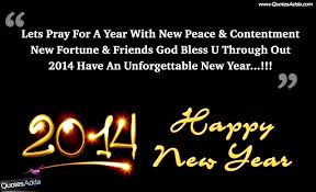 quotes about sad new year quotes