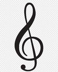 Wall Decal Musical Note Sticker Music Banner Sticker Interior Design Services Mural Png Pngwing