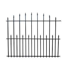Small Garden Fences Wayfair Ca