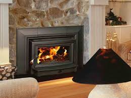 wonderful fireplace hearth images