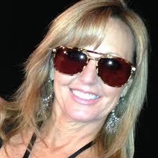 Pamela Ivy Bell (@Pamela_bell62)   Twitter