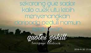 quotes gokill home facebook