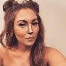 the best makeup ideas buro