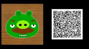 49+] 3DS Wallpaper Codes on WallpaperSafari