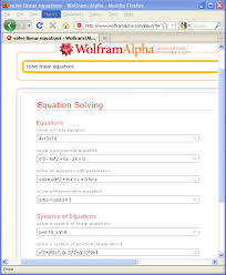 wolfram alpha query engine ethan s blog