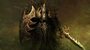 warriors wallpaper 1600x900 22335