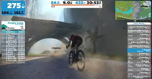 Zwift for Apple TV streams 'affordable' 4K virtual training - Bikerumor