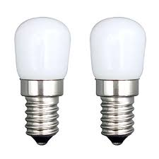 pygmy light bulbs co uk