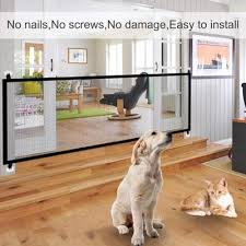 Buy Dog Gates For House At Affordable Price From 7 Usd Best Prices Fast And Free Shipping Joom