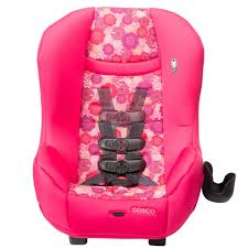 costco toddler car seat covers child