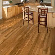 amazing 3 4 inch hardwood flooring shaw