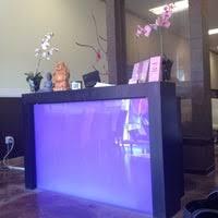 s zenity nail salon gahanna oh