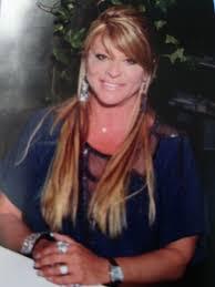 Pamela Smith bio | Unity on Greenville