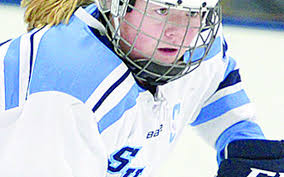 Young commits to UW-Eau Claire   Superior Telegram