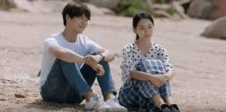 kutipan dari drama korea yang mampu memperindah kisah cintamu