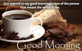 good morning messages wishes quotes wishesmsg