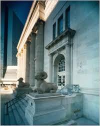 Byron White U.S. Courthouse | GSA