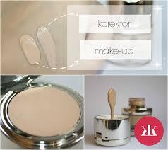 caviar makeup dermacol saubhaya makeup