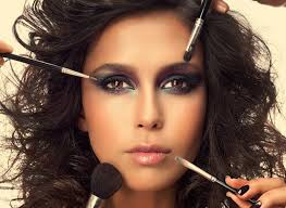 eye makeup tips for dark skin that