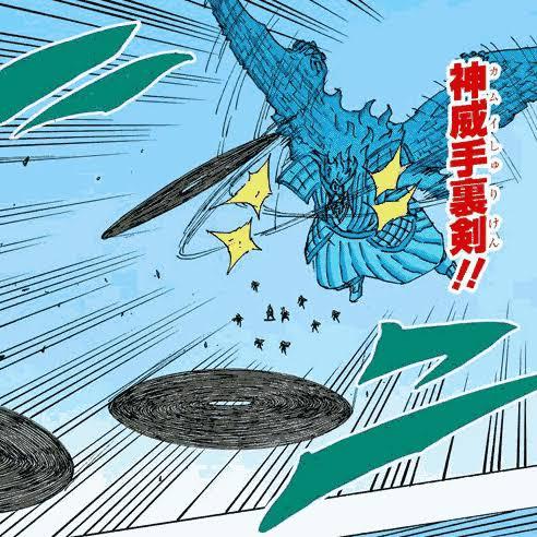 Kakashi Vs Hashirama - Página 2 Images?q=tbn%3AANd9GcT_aXJ9JN6vakGnBeKLhl_pCkwcR2YBtWbHAkYAtdBF-80v0gP1