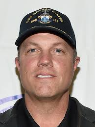 Adam Baldwin List of Movies and TV Shows | TV Guide