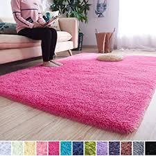 noahas super soft modern area rugs
