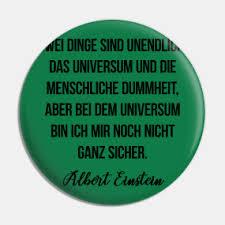 albert einstein quotes pins and buttons teepublic