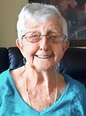 Pearl Smith Obituary - Phoenix, Arizona | Legacy.com