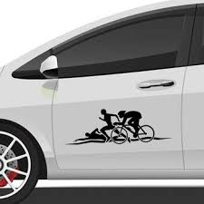 Good And Cheap Products Fast Delivery Worldwide Ironman Stickers For Bike In Shop Onvi