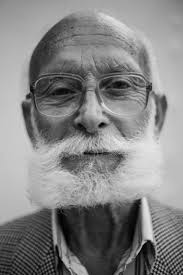 무료 이미지 : 남자, 검정색과 흰색, 화이트, 사진술, 늙은, 찾고있는 ...