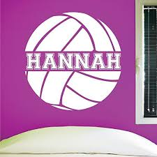 Custom Name Girls Boys Wall Decal Monogram Personalized Name Wall Decal Sticker Art Name Vinyl Wall Decal Name And Initial Decal Nursery Room Wall Decor Baby Name Decal Handmade Co9m7z31q