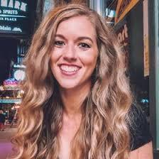 Ashley Snyder (ashleysnyder3) on Pinterest