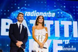 Battiti Live 2020 su Italia 1: ecco la scaletta della seconda puntata -  Bellacanzone