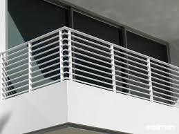 Balustrades Eastman Architectural Glass Systems Frameless Glass Balustrades Stainless Steel Bal Balcony Railing Design Railing Design Balcony Grill Design