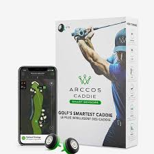 golf gifts for father s day 2020