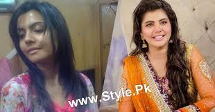stani actresses without makeup