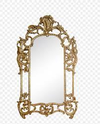 dress quinceaxf1era picture frame