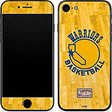 Buy Nba Golden State Warriors Iphone 7 Skin Golden State Warriors Hardwood Classics Vinyl Decal Skin For Your Iphone 7 In Cheap Price On Alibaba Com