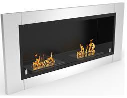 regal flame er8001 fargo 43in ventless