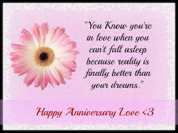 best anniversary wishes for boyfriend quotes and saying for
