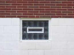 replacement windows glass block