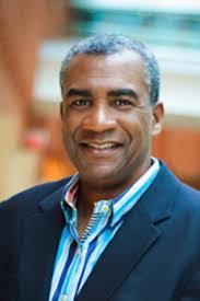 Ralph E. Johnson | Michigan Ross