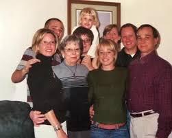 Alan Perry Obituary - Charlotte, NC